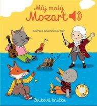 Můj malý Mozart