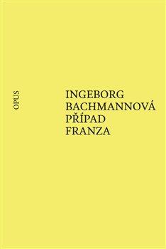Případ Franza