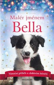 Malér jménem Bella