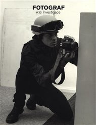 Fotograf - 33 investigace