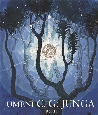 Umění C. G. Junga - - | Booksquad.ink