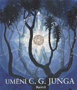 Obálka titulu Umění C. G. Junga
