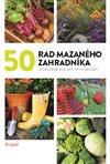 50 RAD MAZANÉHO ZHRADNÍKA