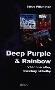 Deep Purple & Rainbow