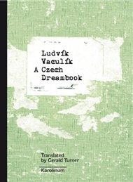 A Czech Dreambook