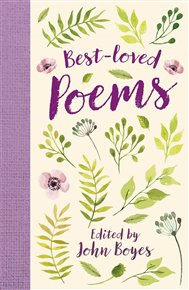 Best-Loved Poems