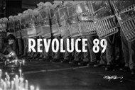 Revoluce 89