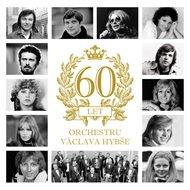60 let orchestru Václava Hybše