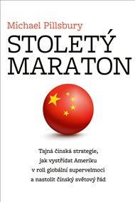 Stoletý maraton
