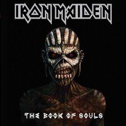 Obálka titulu The Book Of Soul