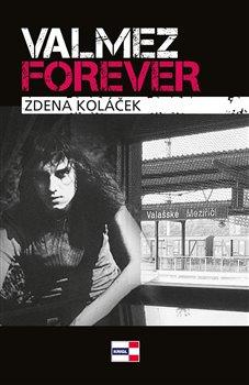 Obálka titulu Valmez Forever