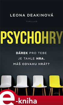 Psychohry