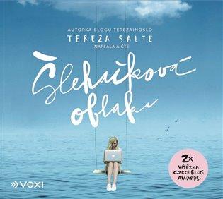 Šlehačková oblaka - Tereza Salte   Replicamaglie.com
