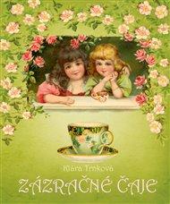 Zázračné čaje
