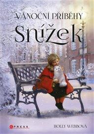 Vánoční příběhy: Snížek