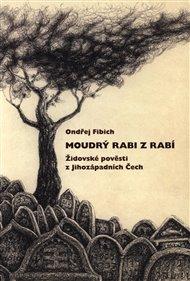 Moudrý rabi z Rabí