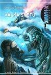 X-HAWK 3 — VÁLKA SVĚTŮ