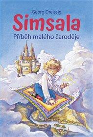 Simsala