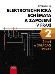 Elektrotechnická schémata a zapojení v praxi 2