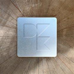 Obálka titulu D.Y.K.D.Y.K. / Limitovaná edice