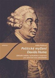 Politické myšlení Davida Huma