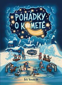 Pohádky o Kometě