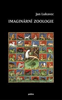 Obálka titulu Imaginární zoologie