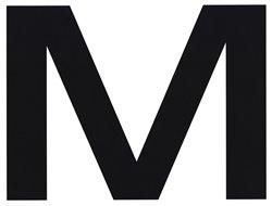 Obálka titulu Metrovize