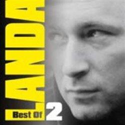 Obálka titulu Best of 2
