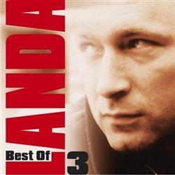 Obálka titulu Best of 3