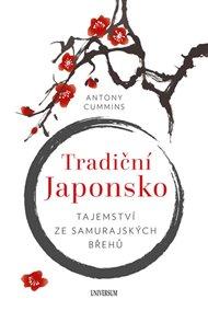 Tradiční Japonsko – Tajemství ze samurajských břehů