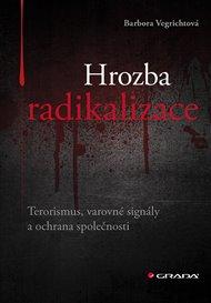 Hrozba radikalizace