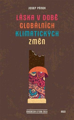 Láska v době globálních klimatických změn