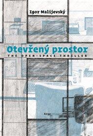 Tentokrát si v pravidelném pořadu Českého rozhlasu Vltava o nových knihách vybral literární redaktor a nakladatel knihy Igora Malijevského, Petra Borkovce a Josefa Kroutvora.