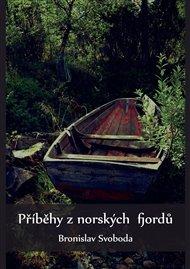 Příběhy z norských fjordů