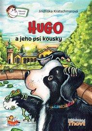 Hugo a jeho psí kousky