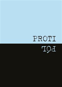 Obálka titulu Protipól