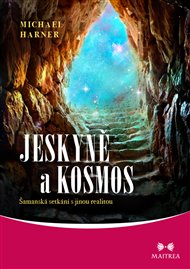 Jeskyně a kosmos