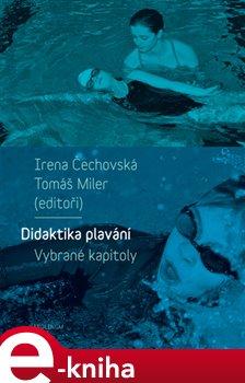 Obálka titulu Didaktika plavání