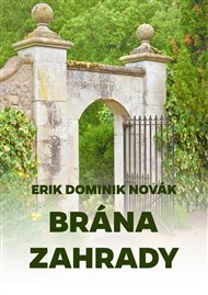 Brána zahrady