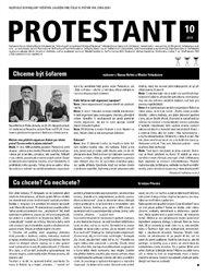 Protestant 2019/10