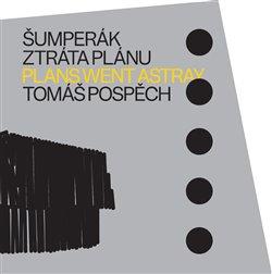 Obálka titulu Šumperák - Ztráta plánu / Plans went astray