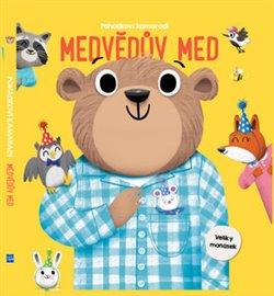 Medvědův med