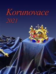 Korunovace 2021