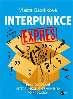 Interpunkce expres