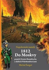 1812 - Do Moskvy