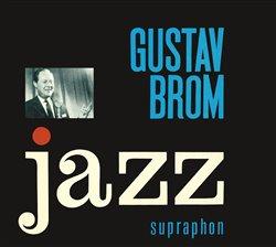 Obálka titulu Jazz
