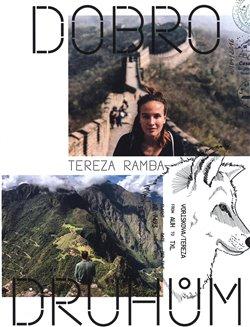 Tereza Ramba: DobroDruhům