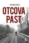 OTCOVA PAST