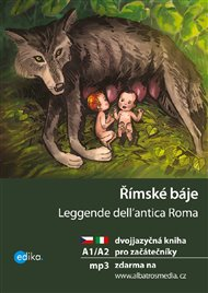 Římské báje
